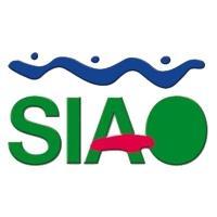 Image SIAO