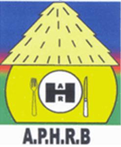 L'Association Patronale des Hôteliers et Restaurateurs du Burkina