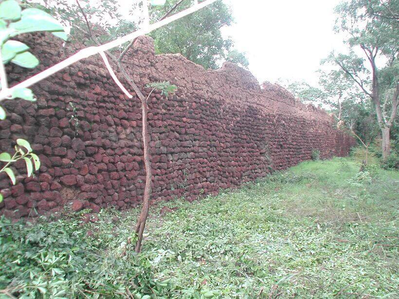 Image Ruins of Lorépeni